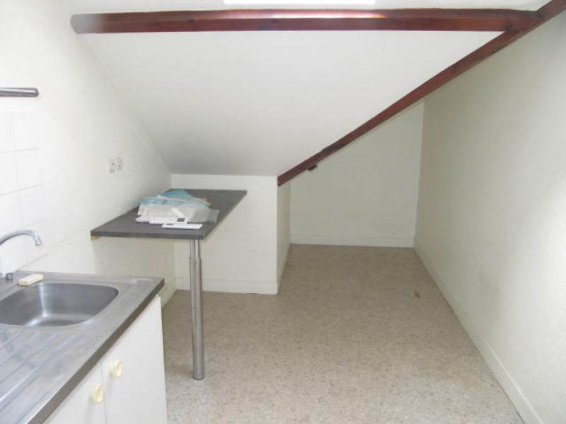 Location appartement Cerny 575€ CC - Photo 5