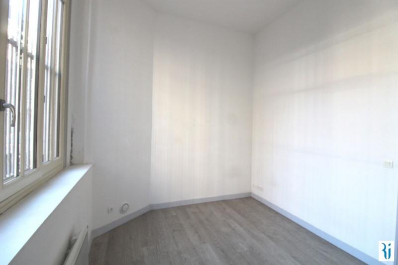 Venta  apartamento Rouen 239000€ - Fotografía 6