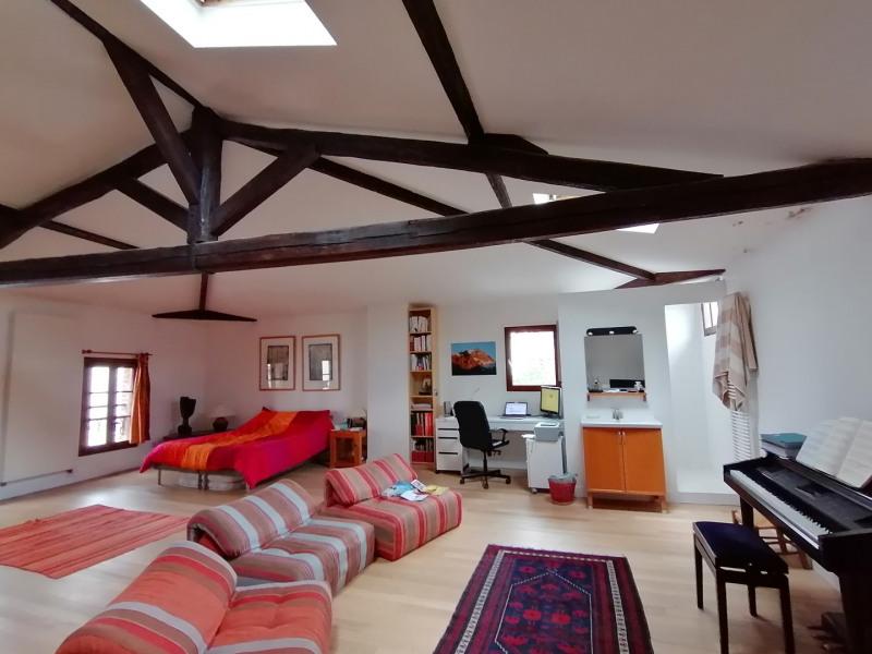 Vente maison / villa Fontenay-sous-bois 860000€ - Photo 6