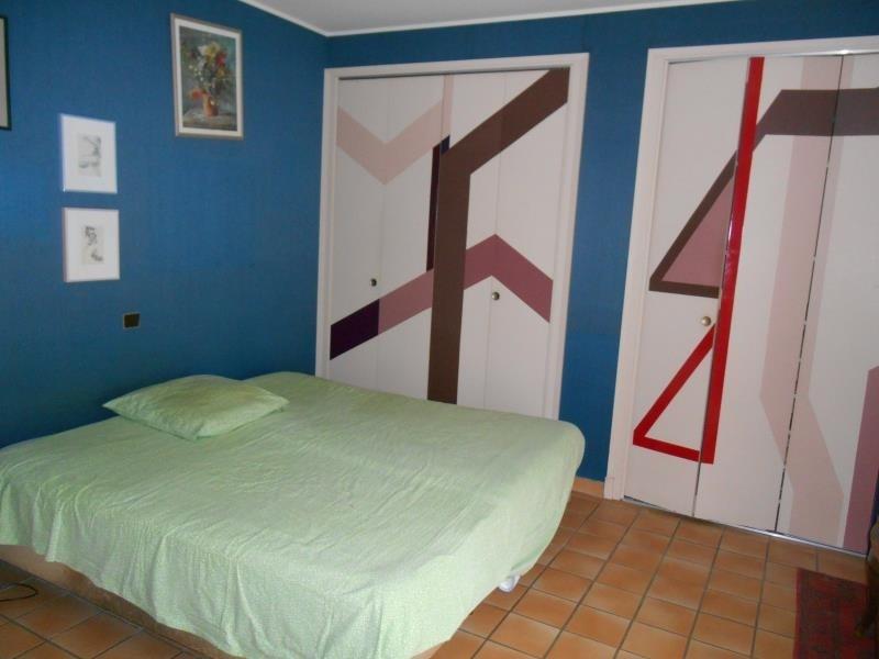 Sale house / villa Ceret 365000€ - Picture 8
