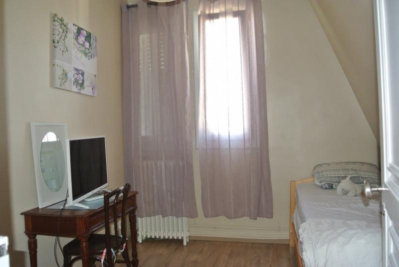 Vente maison / villa Villemomble 388500€ - Photo 10