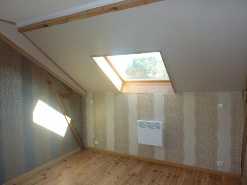 Sale house / villa Lisieux 130000€ - Picture 4