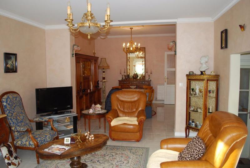 Sale house / villa Royan 355000€ - Picture 4
