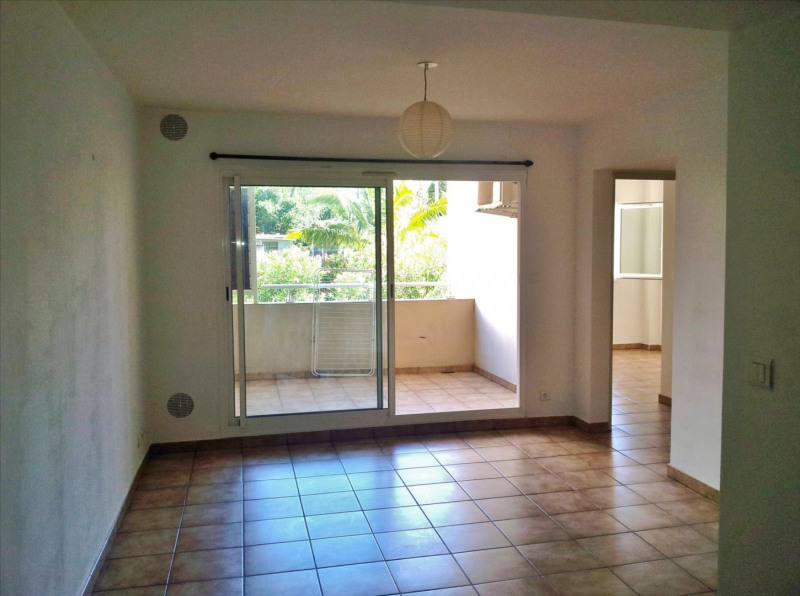 Affitto appartamento Saint denis 605€ CC - Fotografia 3