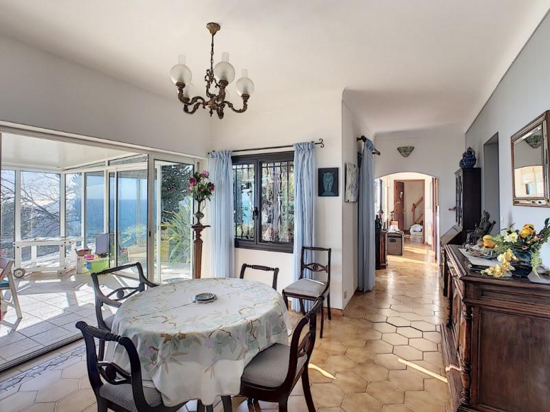 Vente maison / villa Menton 532000€ - Photo 2
