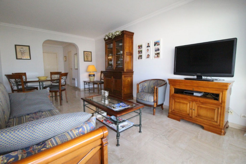 Vente de prestige appartement Villeneuve loubet 675 000€ - Photo 6