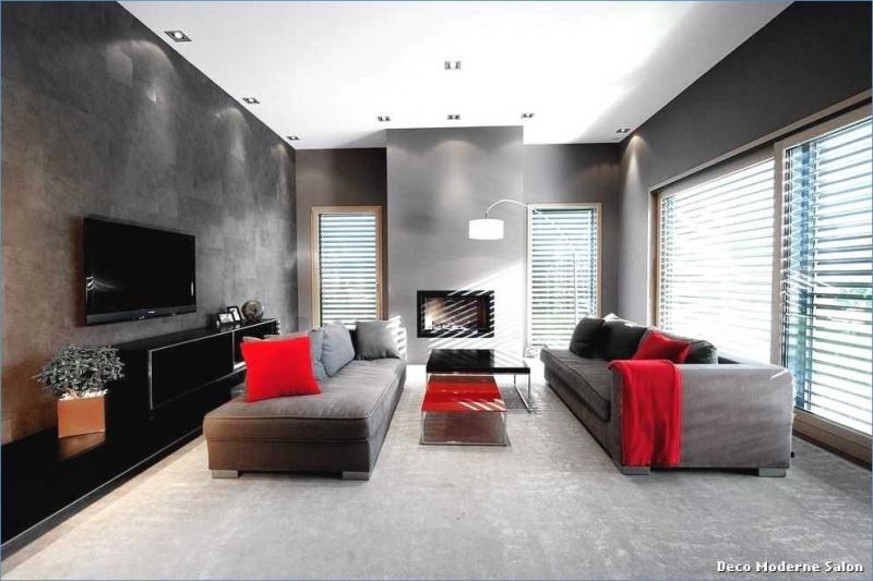 Sale house / villa Saint-ouen-l'aumône 249000€ - Picture 1