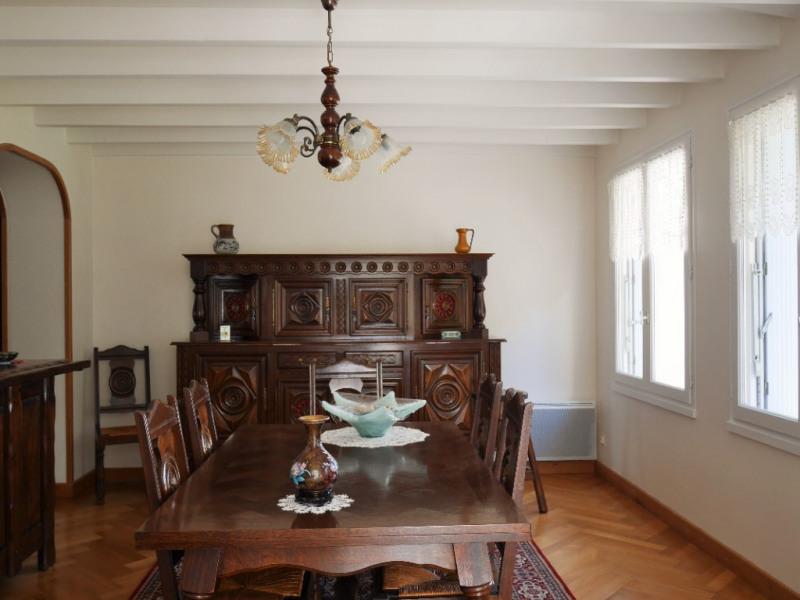 Vente maison / villa Saint hilaire la palud 249000€ - Photo 11