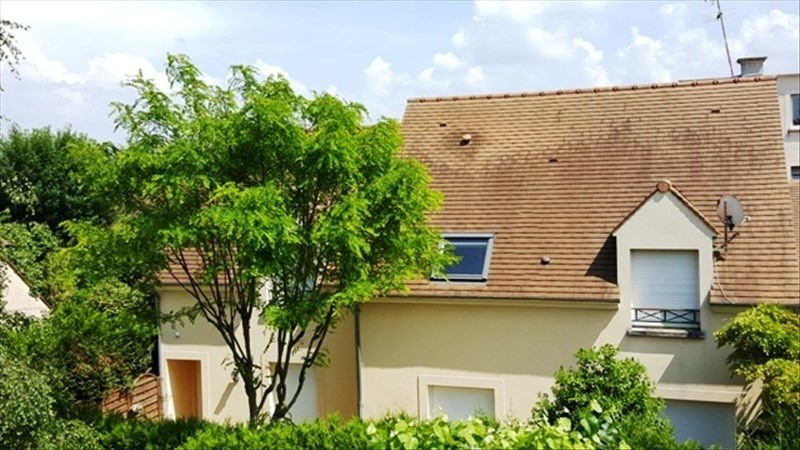 Location maison / villa Marly le roi 2900€ CC - Photo 2
