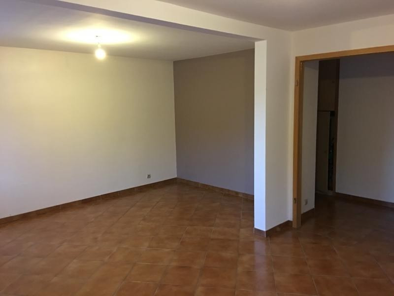 Alquiler  apartamento Ostwald 939€ CC - Fotografía 3