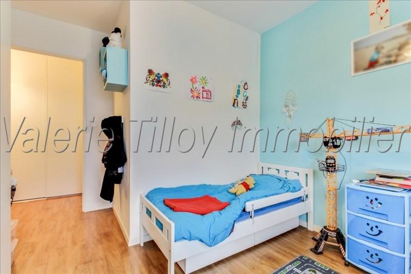 Venta  apartamento Bruz 153180€ - Fotografía 7