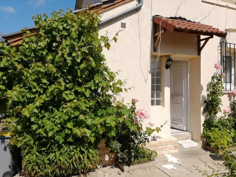 Vente maison / villa Trappes 262 000€ - Photo 2