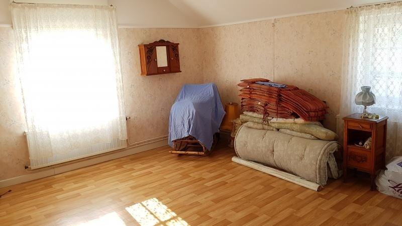 Vente maison / villa Cambrai 276925€ - Photo 10