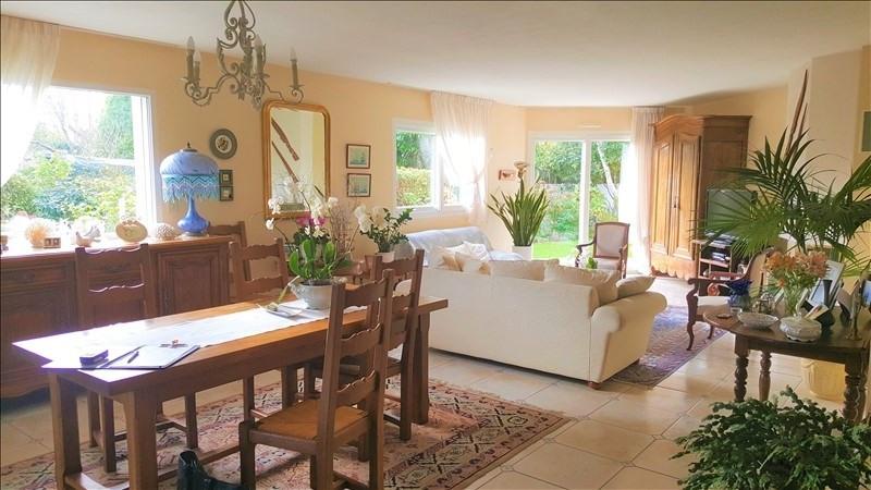 Sale house / villa Benodet 515000€ - Picture 2