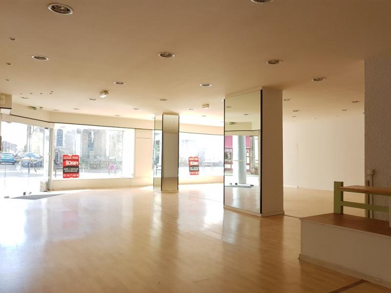 Sale empty room/storage Aire sur l adour 120000€ - Picture 3
