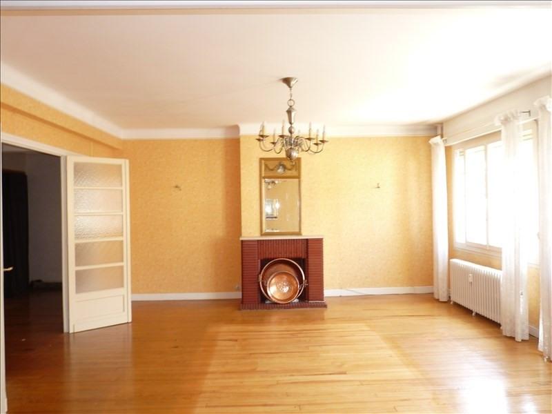 Sale apartment Agen 161000€ - Picture 2