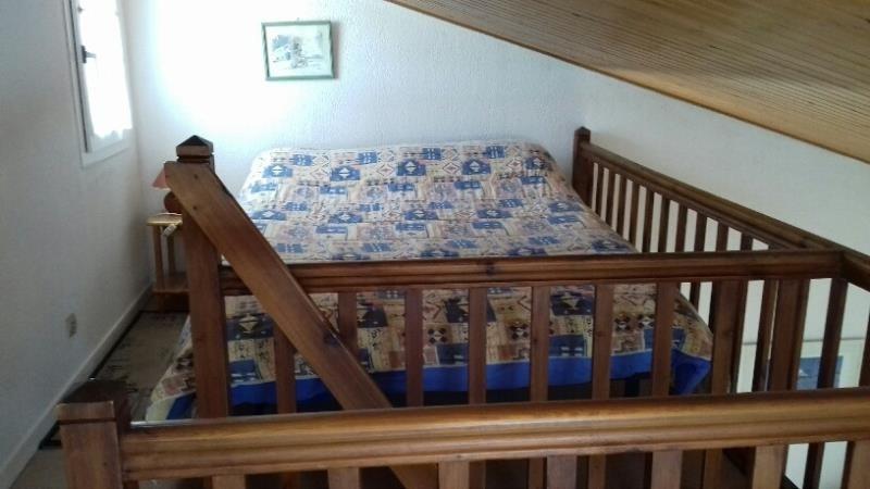 Vente appartement Dolus d'oleron 106000€ - Photo 7