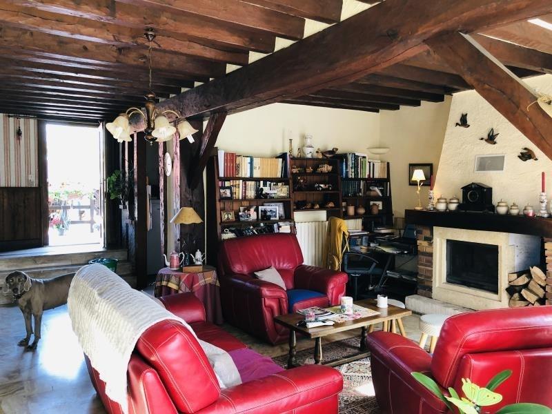 Vente maison / villa Mer 180200€ - Photo 4