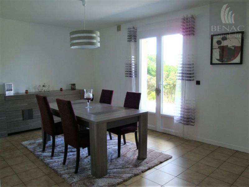 Vendita casa Albi 220000€ - Fotografia 5