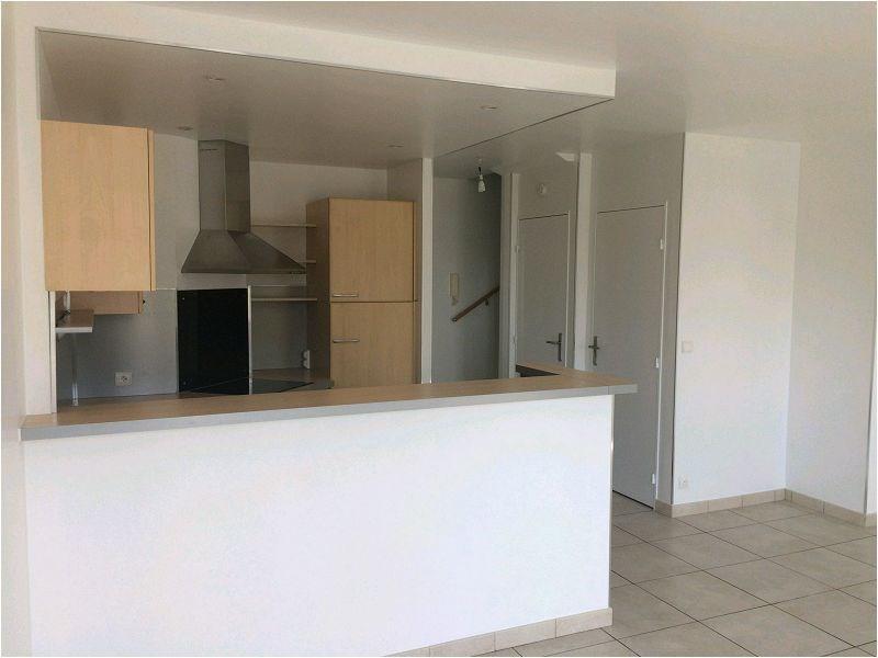 Vente appartement Montgeron 259000€ - Photo 2