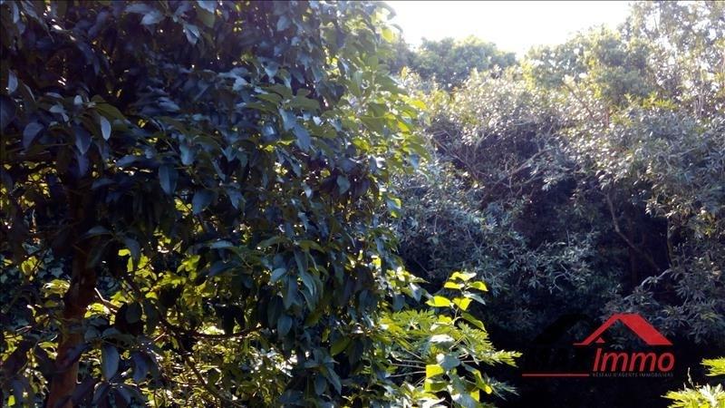 Vente terrain Ste marie 164000€ - Photo 1
