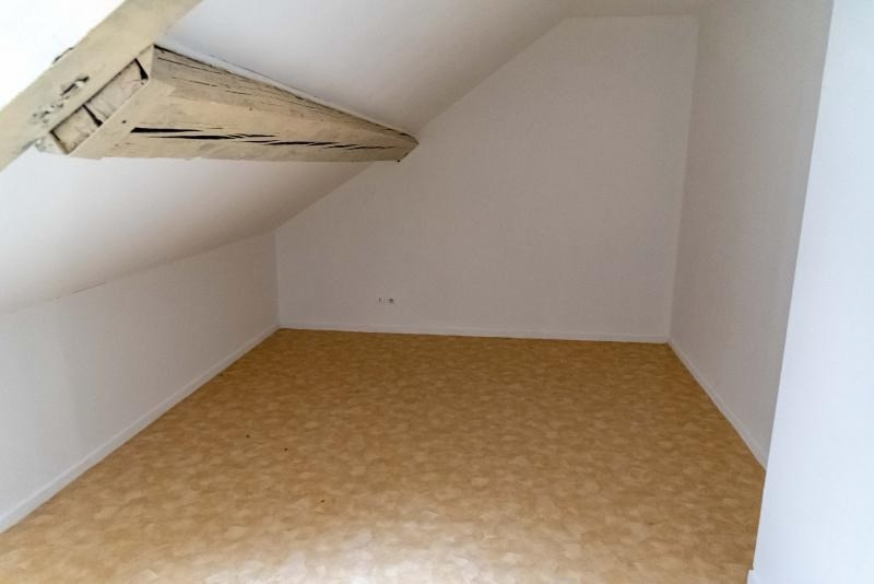 Location appartement Nantua 299€ CC - Photo 8