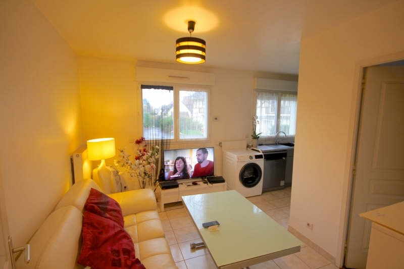 Sale apartment Villers sur mer 94 900€ - Picture 6