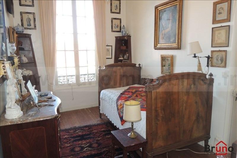 Vente de prestige maison / villa Le crotoy  - Photo 12