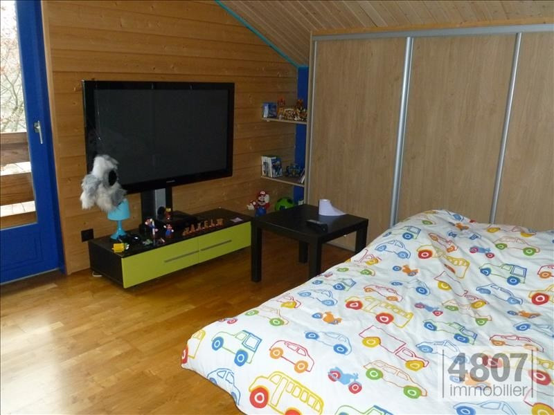 Vente maison / villa Thyez 472500€ - Photo 3
