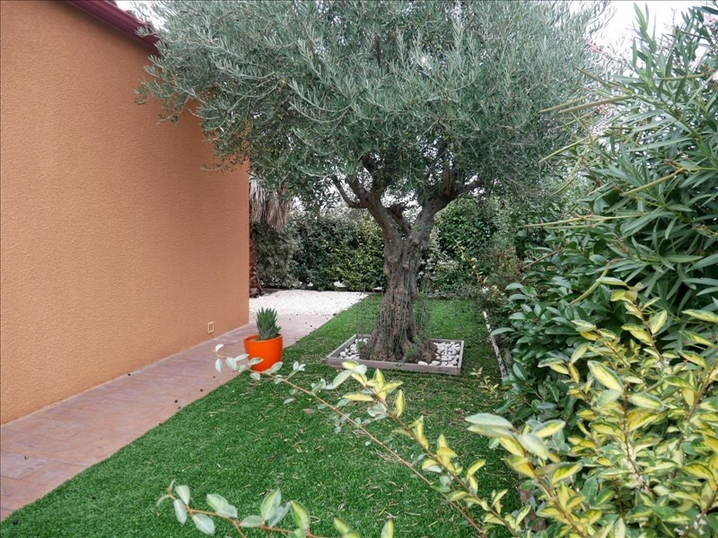 Sale house / villa Perpignan 232 000€ - Picture 2