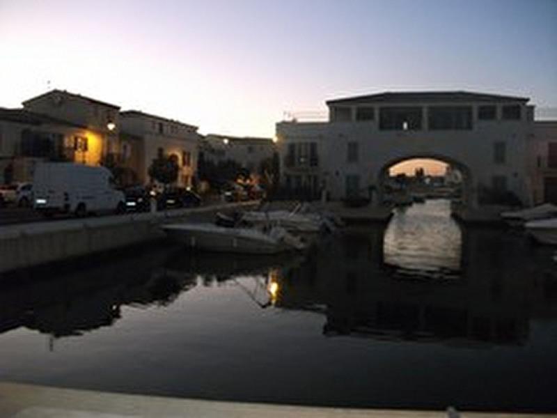 Vente maison / villa Aigues mortes 311000€ - Photo 5