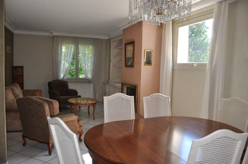 Vente maison / villa Gleize 378 000€ - Photo 7