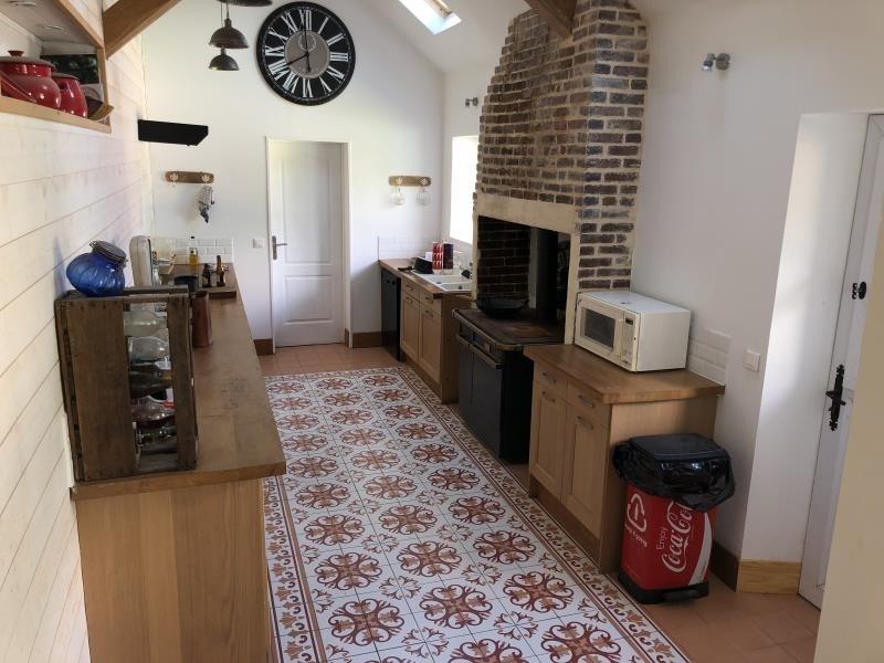 Sale house / villa Dracy 150000€ - Picture 6