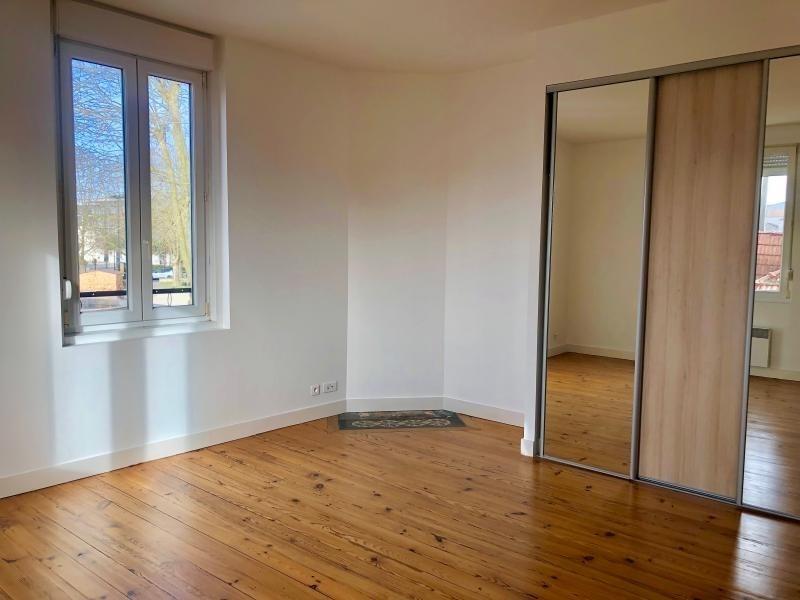 Sale house / villa La teste de buch 419000€ - Picture 4