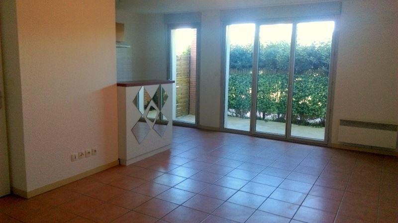 Location appartement Pibrac 650€ CC - Photo 3
