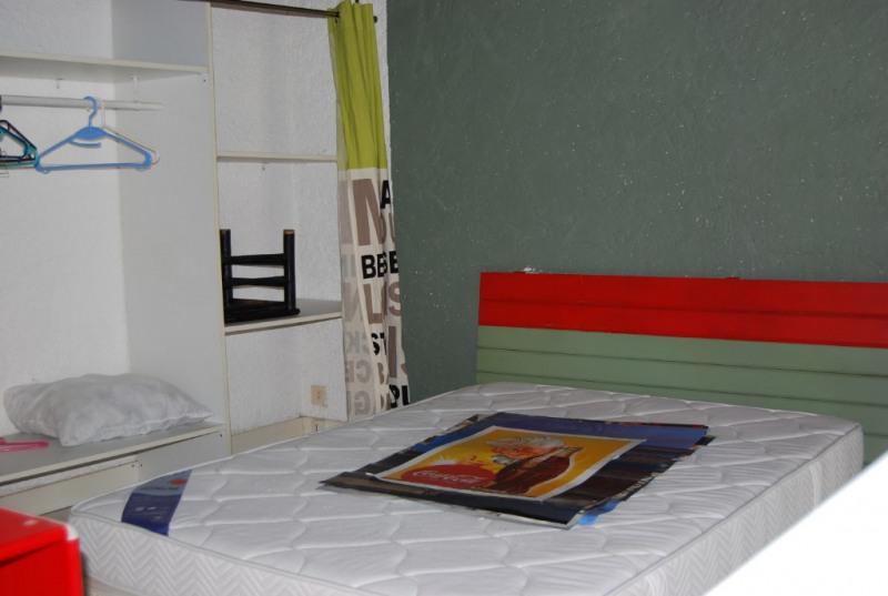 Vente appartement La rochelle 179000€ - Photo 3