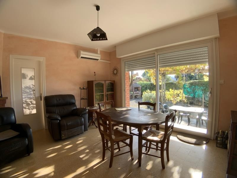 Sale house / villa Ruoms 159 000€ - Picture 3