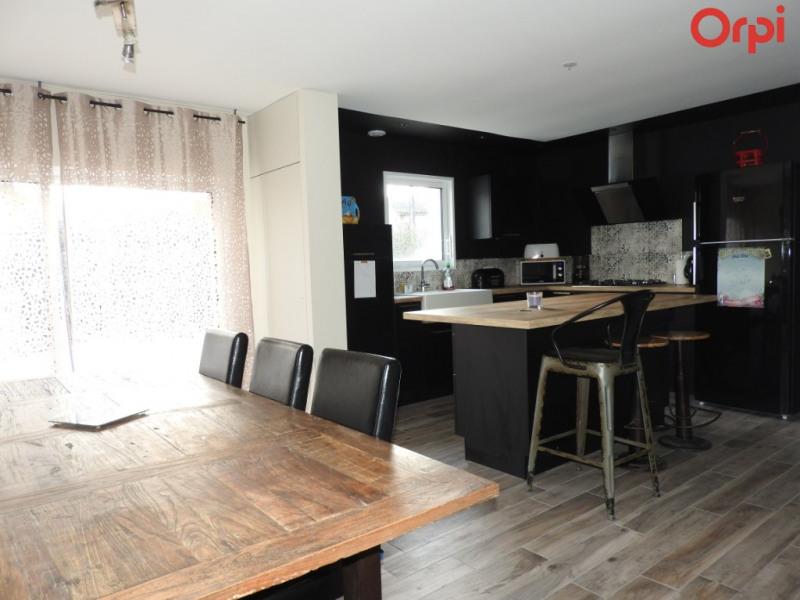 Vente maison / villa Corme ecluse 222600€ - Photo 2