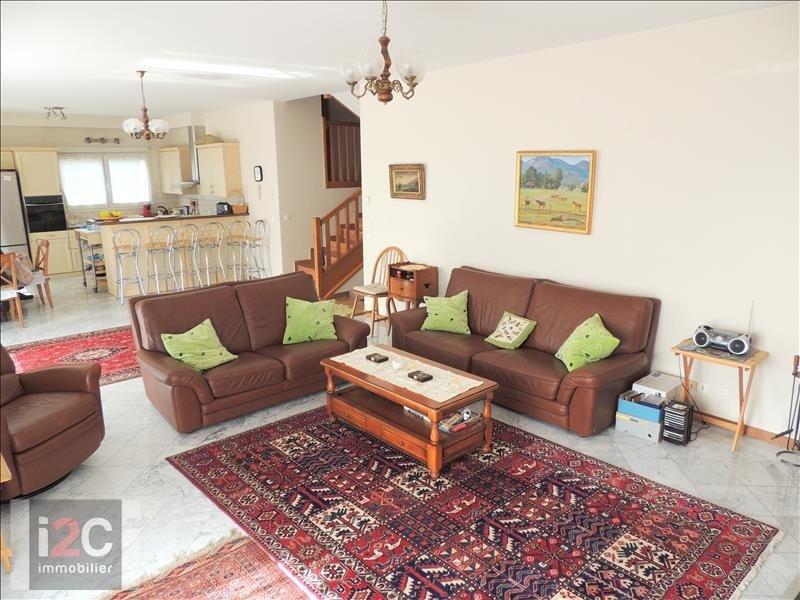 Sale house / villa Divonne les bains 1600000€ - Picture 3