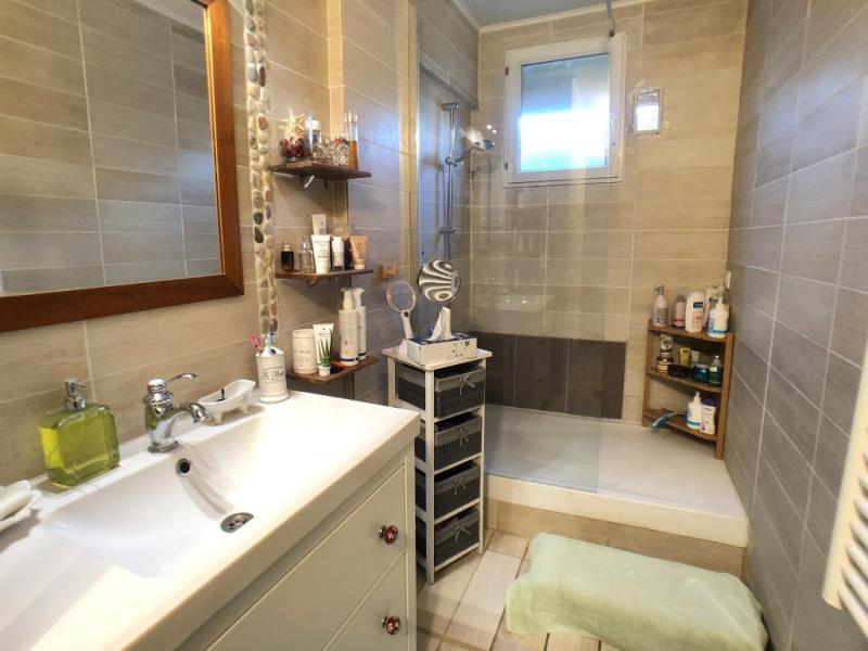Sale apartment Viry chatillon 159000€ - Picture 3