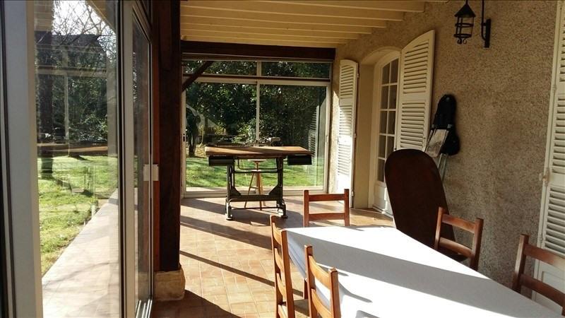 Vente de prestige maison / villa Pau 650000€ - Photo 6