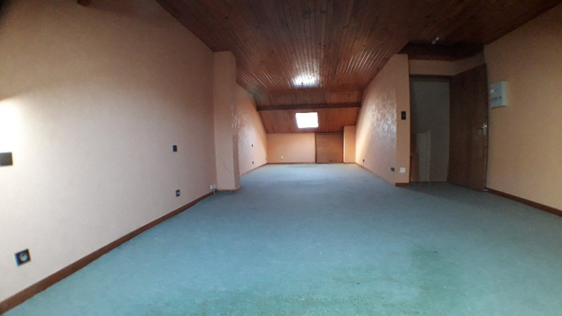 Sale house / villa Villard sallet 102700€ - Picture 7
