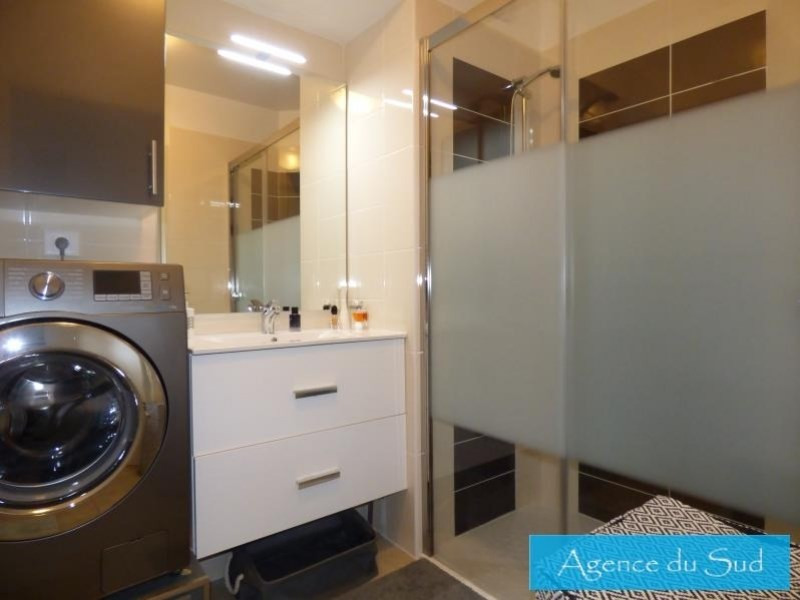 Vente appartement La ciotat 289 000€ - Photo 6