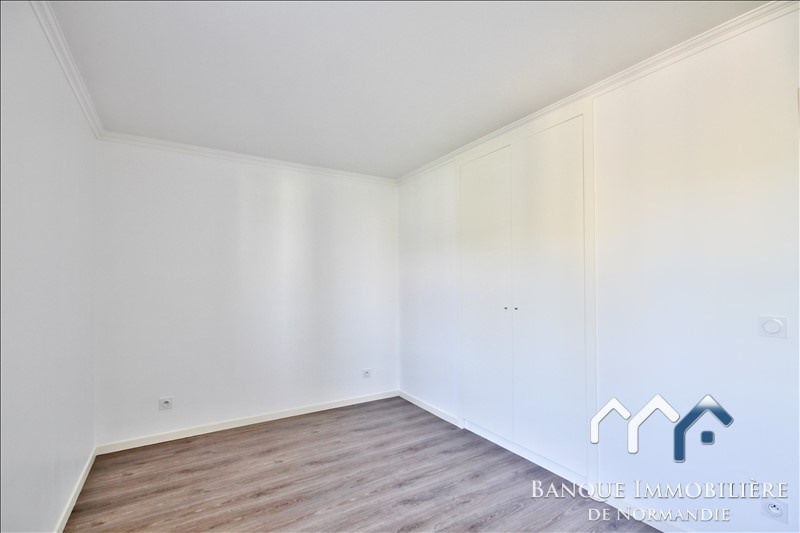 Vente appartement Trouville sur mer 202 500€ - Photo 8