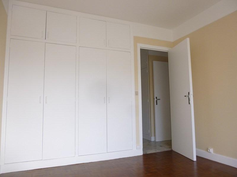 Location appartement Paris 12ème 1392€ CC - Photo 10
