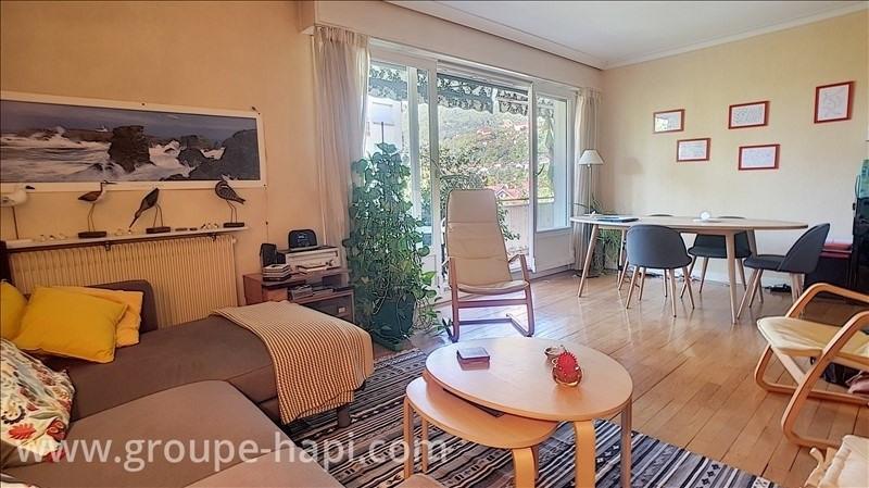 Vente appartement Meylan 299000€ - Photo 4