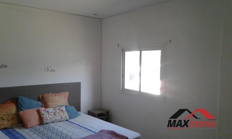 Vente maison / villa St joseph 265500€ - Photo 4