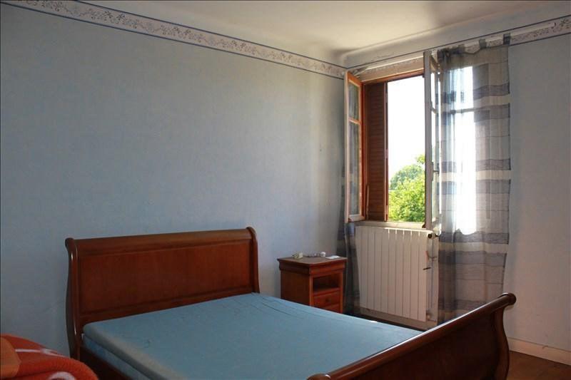 Vente maison / villa Clonas sur vareze 170000€ - Photo 6
