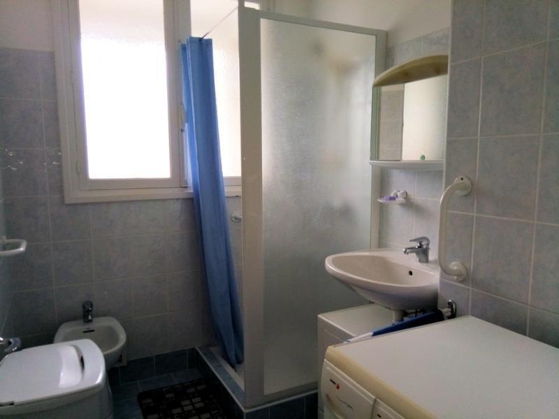 Vente appartement Urrugne 180000€ - Photo 4