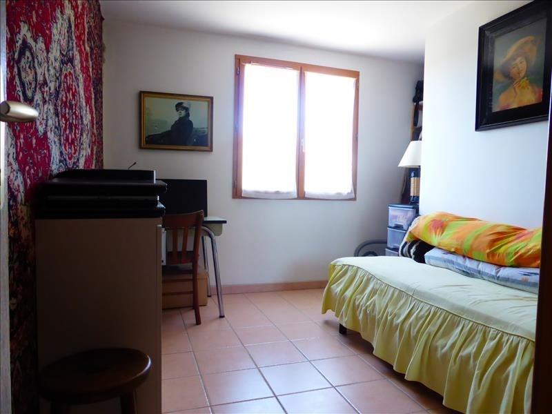 Revenda casa Villars les dombes 232000€ - Fotografia 8